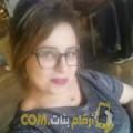 أنا هدى من فلسطين 34 سنة مطلق(ة) و أبحث عن رجال ل المتعة
