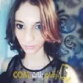 أنا زنوبة من عمان 21 سنة عازب(ة) و أبحث عن رجال ل الحب