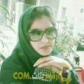 أنا سها من سوريا 27 سنة عازب(ة) و أبحث عن رجال ل الحب