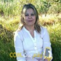 أنا نادية من سوريا 42 سنة مطلق(ة) و أبحث عن رجال ل الدردشة