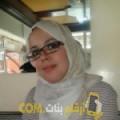 أنا وفاء من الإمارات 21 سنة عازب(ة) و أبحث عن رجال ل التعارف