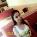 أنا سيلينة من لبنان 18 سنة عازب(ة) و أبحث عن رجال ل المتعة