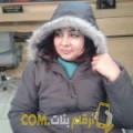 أنا ريمة من المغرب 44 سنة مطلق(ة) و أبحث عن رجال ل الزواج