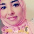 أنا إلهام من لبنان 22 سنة عازب(ة) و أبحث عن رجال ل الزواج