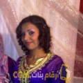 أنا سيلة من المغرب 29 سنة عازب(ة) و أبحث عن رجال ل الزواج