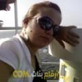 أنا فاتن من السعودية 34 سنة مطلق(ة) و أبحث عن رجال ل الصداقة