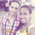 أنا نورس من ليبيا 24 سنة عازب(ة) و أبحث عن رجال ل الحب