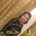 أنا ندى من البحرين 32 سنة عازب(ة) و أبحث عن رجال ل الحب