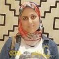 أنا شاهيناز من قطر 27 سنة عازب(ة) و أبحث عن رجال ل الدردشة