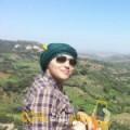 أنا أسية من المغرب 26 سنة عازب(ة) و أبحث عن رجال ل المتعة