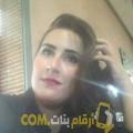 أنا يسرى من سوريا 21 سنة عازب(ة) و أبحث عن رجال ل الزواج