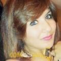أنا سميرة من تونس 50 سنة مطلق(ة) و أبحث عن رجال ل التعارف