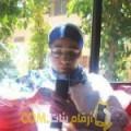 أنا سهى من الكويت 47 سنة مطلق(ة) و أبحث عن رجال ل الدردشة