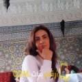 أنا جهاد من فلسطين 26 سنة عازب(ة) و أبحث عن رجال ل الزواج