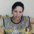 أنا نبيلة من ليبيا 38 سنة مطلق(ة) و أبحث عن رجال ل التعارف