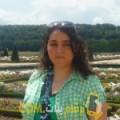 أنا حبيبة من لبنان 30 سنة عازب(ة) و أبحث عن رجال ل الدردشة