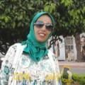 أنا كبيرة من المغرب 36 سنة مطلق(ة) و أبحث عن رجال ل الحب