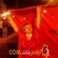 أنا نورس من تونس 53 سنة مطلق(ة) و أبحث عن رجال ل الحب