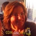 أنا هنودة من عمان 42 سنة مطلق(ة) و أبحث عن رجال ل الحب
