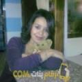 أنا أسية من الجزائر 33 سنة مطلق(ة) و أبحث عن رجال ل التعارف