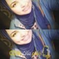 أنا هاجر من اليمن 22 سنة عازب(ة) و أبحث عن رجال ل المتعة