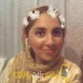 أنا مارية من المغرب 26 سنة عازب(ة) و أبحث عن رجال ل المتعة