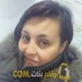 أنا رباب من السعودية 47 سنة مطلق(ة) و أبحث عن رجال ل الصداقة