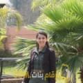 أنا إيمان من عمان 32 سنة مطلق(ة) و أبحث عن رجال ل الصداقة