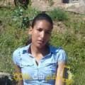 أنا إبتسام من تونس 31 سنة عازب(ة) و أبحث عن رجال ل التعارف