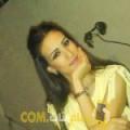أنا عائشة من المغرب 26 سنة عازب(ة) و أبحث عن رجال ل الحب