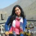 أنا سيرين من قطر 28 سنة عازب(ة) و أبحث عن رجال ل الزواج