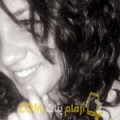 أنا دانية من قطر 23 سنة عازب(ة) و أبحث عن رجال ل التعارف
