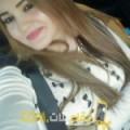 أنا مجدة من الكويت 25 سنة عازب(ة) و أبحث عن رجال ل الحب
