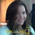 أنا نيات من الكويت 39 سنة مطلق(ة) و أبحث عن رجال ل الحب