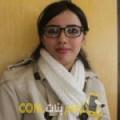 أنا عبير من عمان 22 سنة عازب(ة) و أبحث عن رجال ل الصداقة