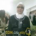 أنا إنصاف من عمان 50 سنة مطلق(ة) و أبحث عن رجال ل الصداقة