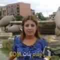 أنا بسومة من السعودية 36 سنة مطلق(ة) و أبحث عن رجال ل الحب