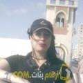 أنا خوخة من البحرين 31 سنة مطلق(ة) و أبحث عن رجال ل الحب