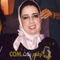 أنا سهير من البحرين 35 سنة مطلق(ة) و أبحث عن رجال ل المتعة