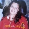 أنا منار من الإمارات 45 سنة مطلق(ة) و أبحث عن رجال ل الزواج