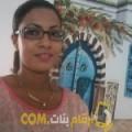 أنا هادية من السعودية 32 سنة مطلق(ة) و أبحث عن رجال ل الدردشة