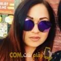 أنا لميتة من عمان 30 سنة عازب(ة) و أبحث عن رجال ل المتعة