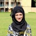 أنا فدوى من السعودية 28 سنة عازب(ة) و أبحث عن رجال ل الدردشة