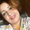 أنا أميرة من الكويت 33 سنة مطلق(ة) و أبحث عن رجال ل التعارف