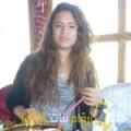 أنا سمية من اليمن 26 سنة عازب(ة) و أبحث عن رجال ل الزواج