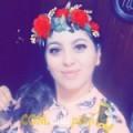 أنا ياسمينة من السعودية 23 سنة عازب(ة) و أبحث عن رجال ل الدردشة