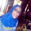 أنا ناسة من المغرب 26 سنة عازب(ة) و أبحث عن رجال ل الدردشة