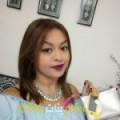 أنا نورة من ليبيا 26 سنة عازب(ة) و أبحث عن رجال ل الدردشة