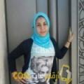 أنا بتول من عمان 19 سنة عازب(ة) و أبحث عن رجال ل الصداقة