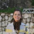أنا إيناس من سوريا 28 سنة عازب(ة) و أبحث عن رجال ل الصداقة